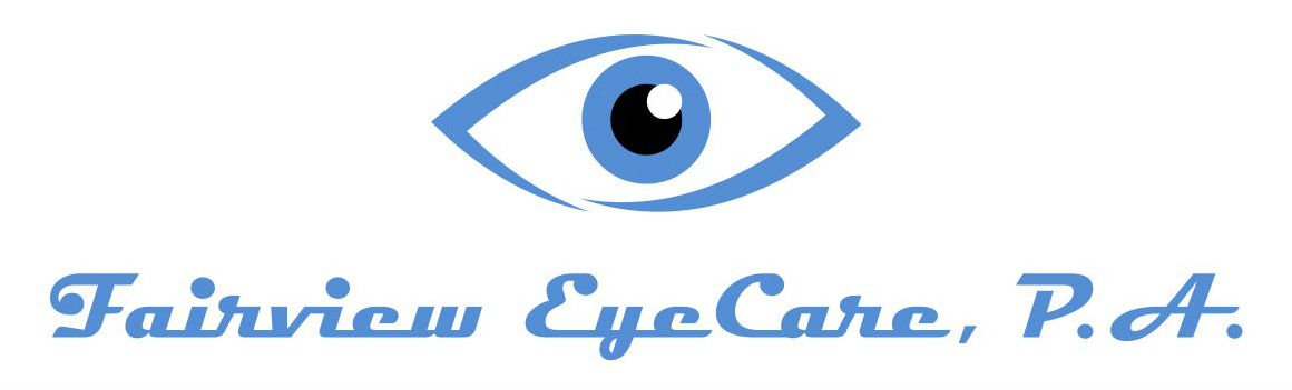 Fairview EyeCare, P.A.